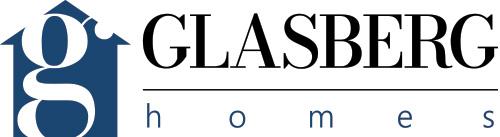 Glasberg Homes